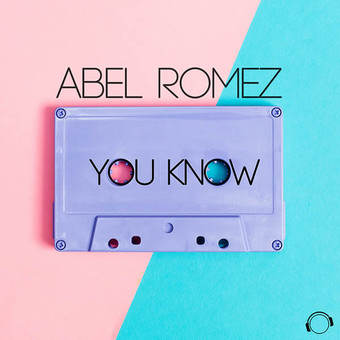 ABEL ROMEZ - You Know (Mental Madness/KNM)