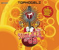 TOPMODELZ - Summer Of 69 (Aqualoop/DMD)