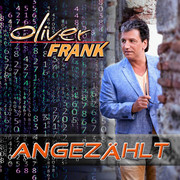 OLIVER FRANK - Angezählt (Music Television)