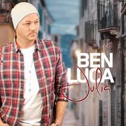 BEN LUCA - Julia (Fiesta/KNM)