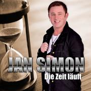 JAN SIMON - Die Zeit Läuft (Fiesta/KNM)