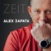 ALEX ZAPATA - Zeit (Fiesta/KNM)