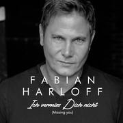 FABIAN HARLOFF - Ich Vermiss Dich Nicht (Missing You) (Music Television)