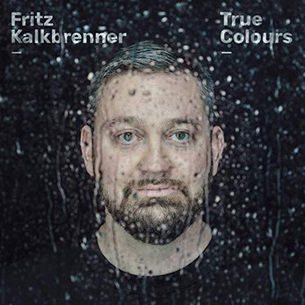 FRITZ KALKBRENNER - Good Things (Nasua/BMG Rights Management)