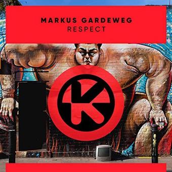 MARKUS GARDEWEG - Respect (Kontor/KNM)