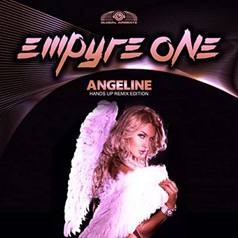 EMPYRE ONE - Angeline (Global Airbeatz/Zebralution)