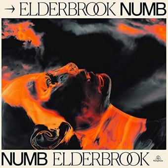 ELDERBROOK - Numb (Parlophone UK/Warner)
