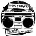 LUKE FRANCIS - The Bomb (These Sounds Fall Into My Mind) (Kontor/DMD/Edel)