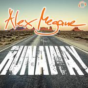 ALEX MEGANE - Runaway (Mental Madness/KNM)