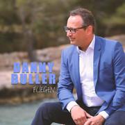 DANNY BULLER - Fliegen (Fiesta/KNM)