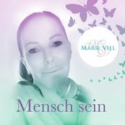 MARIE VELL - Mensch Sein (Fiesta/KNM)