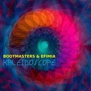 BOOTMASTERS & EFIMIA - Kaleidoscope (ZYX)