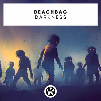 BEACHBAG - Darkness (Tokabeatz/Kontor/KNM)