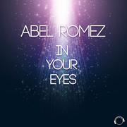 ABEL ROMEZ - In Your Eyes (Mental Madness/KNM)