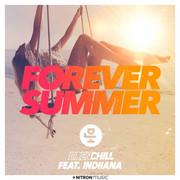 DRENCHILL FEAT. INDIIANA - Forever Summer (Dusty Desert/Planet Punk/Nitron/Sony)