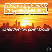 ANDREW SPENCER - When The Sun Goes Down (Mental Madness/KNM)