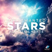 MOESTWANTED & ALESSIA LABATE - Stars (Lit Bit/Planet Punk/KNM)