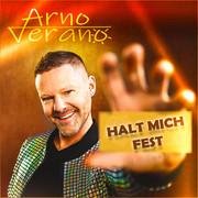 ARNO VERANO - Halt Mich Fest (Blue Door)