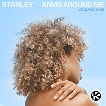 STARLEY - Arms Around Me (Central Station/Kontor/KNM)