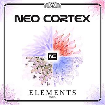 NEO CORTEX - Elements 2k20 (Global Airbeatz/Zooland)