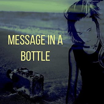 CRYSTIN - Message In A Bottle (parkerboy)