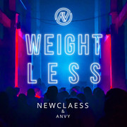 NEWCLAESS FEAT. ANVY - Weightless (You Love Dance/Planet Punk/KNM)