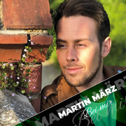 MARTIN MÄRZ - Bei Mir (Fiesta/KNM)
