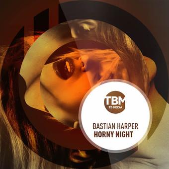 BASTIAN HARPER - Horny Night (TB Media/KNM)
