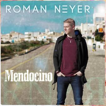 ROMAN NEYER - Mendocino (RBM/KNM)