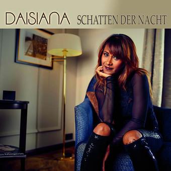 DAISIANA - Schatten Der Nacht (Herz7)