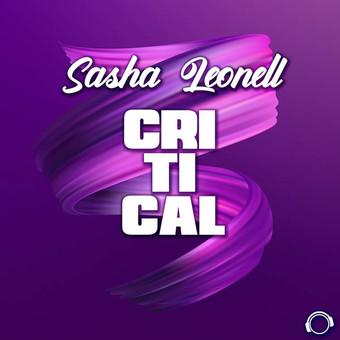SASHA LEONELL - Critical (Mental Madness/KNM)