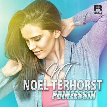 NOEL TERHORST - Prinzessin (Fiesta/KNM)