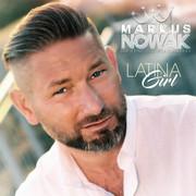 MARKUS NOWAK - Latina Girl (Big Town Music)
