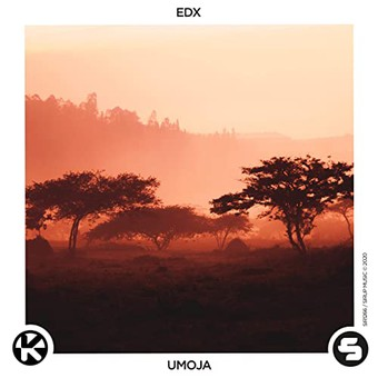 EDX - Umoja (Sirup/Kontor/KNM)