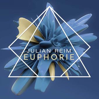 JULIAN REIM - Euphorie (Ariola/Sony)