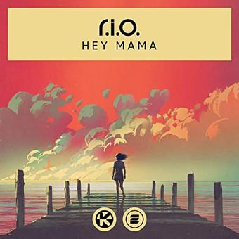 R.I.O. - Hey Mama (Zooland/Kontor/KNM)