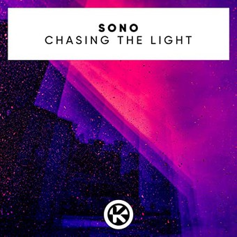 SONO - Chasing The Light (Kontor/KNM)