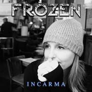 INCARMA - Frozen (Loud Space)