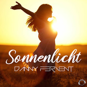 DANNY FERVENT - Sonnenlicht (Mental Madness/KNM)