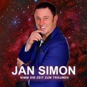 JAN SIMON - Nimm Dir Zeit Zum Träumen (Music Television)