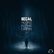 SECAL - Alone In The Dark (Mental Madness/KNM)