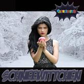 ABRISSDUO - Schneewittchen (Big Town Music)