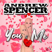 ANDREW SPENCER - You & Me (Mental Madness/KNM)