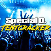 SPECIAL D. - Tentcracker (Mental Madness/KNM)