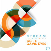 STREAM - Bette Davis Eyes (Mental Madness/KNM)