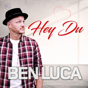 BEN LUCA - Hey Du (Fiesta/KNM)