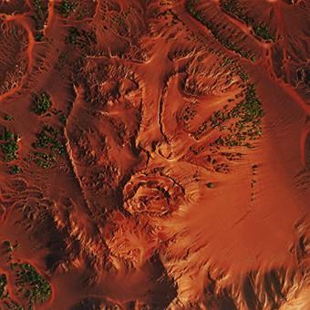 DISCLOSURE - Douha (Mali Mali) (Island/Universal/UV)