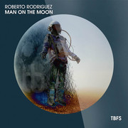 ROBERTO RODRIGUEZ - Man On The Moon (Tb Festival/Toka Beatz/Believe)