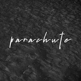 PAUL KALKBRENNER - Parachute (B1/Sony)