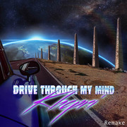 KHEPRI - Drive Through My Mind (Remake) (Tkbz Media/Universal/UV)